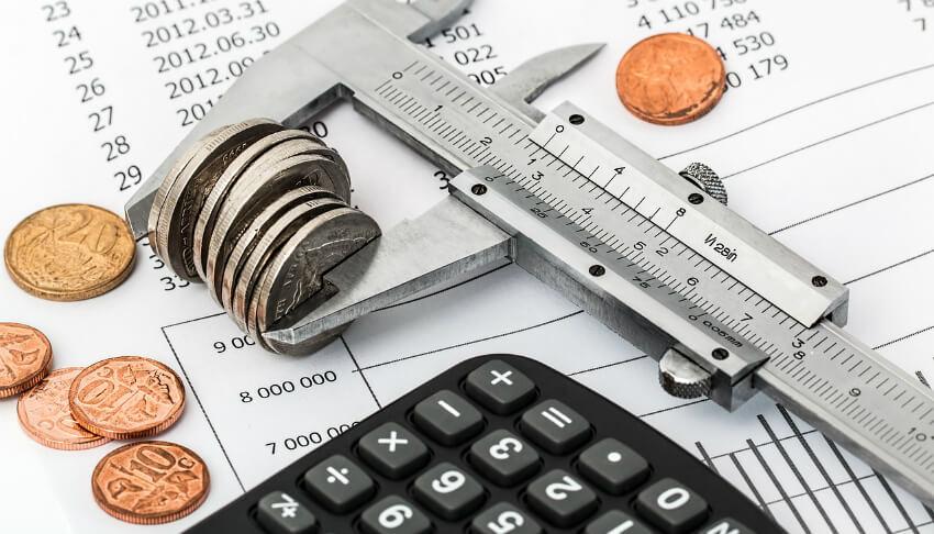 metody płatności w zakładach bukmacherskich